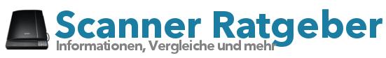 Flachbettscanner Ratgeber 2017